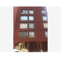Foto de departamento en renta en ambato 881, pemex lindavista, gustavo a. madero, distrito federal, 0 No. 01