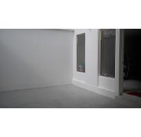 Foto de casa en renta en ambato 960, lindavista sur, gustavo a. madero, distrito federal, 2646096 No. 01