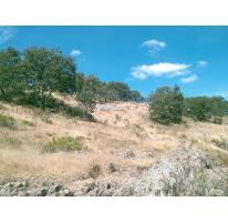 Foto de terreno habitacional en venta en  , amealco de bonfil centro, amealco de bonfil, querétaro, 2621495 No. 01