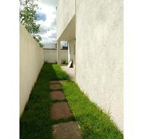 Foto de casa en venta en amealco , juriquilla, querétaro, querétaro, 2739402 No. 04