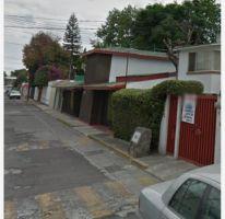 Foto de casa en venta en america, colón echegaray, naucalpan de juárez, estado de méxico, 2379444 no 01