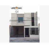 Foto de casa en venta en america latina 939, virreyes residencial, saltillo, coahuila de zaragoza, 0 No. 01