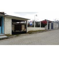 Foto de casa en venta en, américa libre, san cristóbal de las casas, chiapas, 1678309 no 01