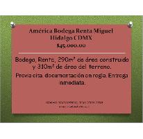 Propiedad similar 2339944 en América.
