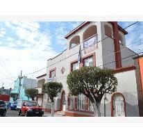 Foto de casa en venta en america norte 01, américa norte, puebla, puebla, 1577354 No. 01