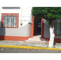 Foto de casa en venta en  , américa norte, puebla, puebla, 2603525 No. 01
