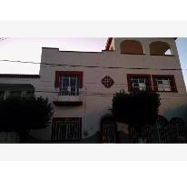 Foto de casa en venta en  , américa norte, puebla, puebla, 2688726 No. 01