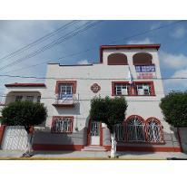 Foto de casa en venta en  , américa norte, puebla, puebla, 2770419 No. 01