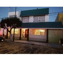 Foto de casa en venta en  , américa norte, puebla, puebla, 2834543 No. 01