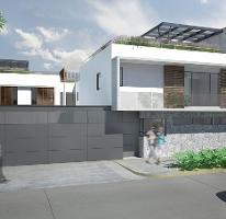 Foto de casa en venta en américa , parque san andrés, coyoacán, distrito federal, 2055165 No. 01