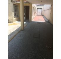 Foto de casa en venta en america , parque san andrés, coyoacán, distrito federal, 2438185 No. 01