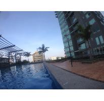 Foto de departamento en venta en, villa panamericana, zapopan, jalisco, 1408127 no 01