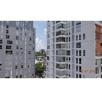 Foto de departamento en venta en, americana, guadalajara, jalisco, 1466451 no 01