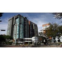 Foto de departamento en venta en, americana, guadalajara, jalisco, 1484859 no 01