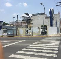 Foto de local en renta en, americana, guadalajara, jalisco, 2170867 no 01