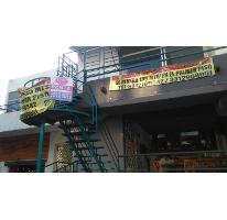 Foto de local en renta en  , americana, guadalajara, jalisco, 2520476 No. 01
