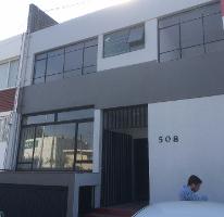 Foto de oficina en venta en  , americana, guadalajara, jalisco, 2615274 No. 01