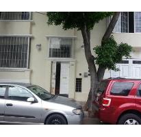 Foto de departamento en renta en  , americana, guadalajara, jalisco, 2644530 No. 01