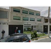 Foto de oficina en venta en  , americana, guadalajara, jalisco, 2695819 No. 01