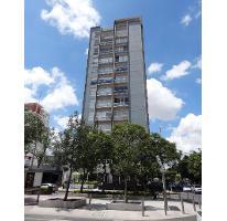 Propiedad similar 2721535 en Avenida Chapultepec.