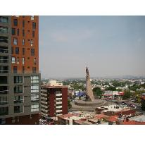 Foto de departamento en renta en  , americana, guadalajara, jalisco, 2865191 No. 01