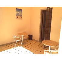 Foto de casa en venta en  , americana, guadalajara, jalisco, 2990232 No. 01