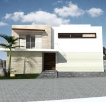 Foto de casa en venta en, americana, guadalajara, jalisco, 827151 no 01