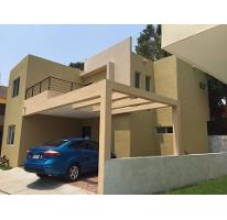 Foto de casa en condominio en venta en, americana, tampico, tamaulipas, 2161176 no 01