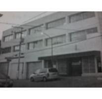 Foto de edificio en venta en  , americana, tampico, tamaulipas, 2596825 No. 01