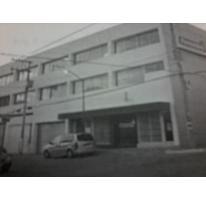 Foto de edificio en renta en  , americana, tampico, tamaulipas, 2597845 No. 01