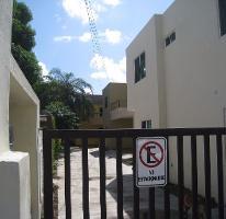 Foto de casa en venta en  , americana, tampico, tamaulipas, 3948621 No. 01