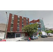 Foto de departamento en venta en americas 173, moderna, benito juárez, distrito federal, 0 No. 01
