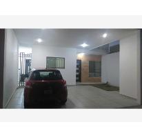 Foto de casa en venta en  americas, las américas ii, mérida, yucatán, 2782749 No. 01