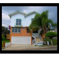 Foto de casa en condominio en venta en, américas britania, morelia, michoacán de ocampo, 1571980 no 01
