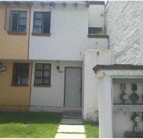 Foto de casa en venta en, américas britania, morelia, michoacán de ocampo, 2216036 no 01