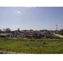 Foto de terreno habitacional en venta en  , américas, centro, tabasco, 2313643 No. 01