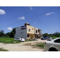 Foto de casa en venta en  , américas, centro, tabasco, 2624050 No. 01