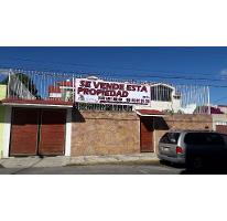 Foto de casa en venta en  , américas, toluca, méxico, 2626682 No. 01
