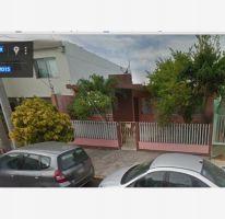 Foto de casa en venta en americo vespucio 33, reforma, las choapas, veracruz, 1766966 no 01