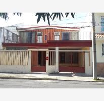 Foto de casa en venta en americo vespucio 53, reforma, veracruz, veracruz de ignacio de la llave, 0 No. 01