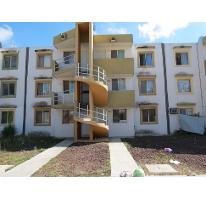 Foto de departamento en venta en  , américo villareal, altamira, tamaulipas, 2634142 No. 01