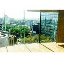 Foto de oficina en renta en ameyalco 10, del valle centro, benito juárez, distrito federal, 0 No. 01