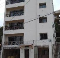 Foto de departamento en venta en amilcar 105 depto 105, jacarandas, acapulco de juárez, guerrero, 1700466 no 01