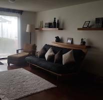 Foto de casa en venta en amilcar vidal , contadero, cuajimalpa de morelos, distrito federal, 3929398 No. 02