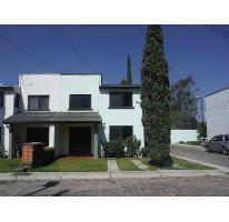 Foto de casa en renta en amilcingo 2, otilio montaño, cuautla, morelos, 2950342 No. 01