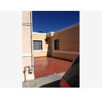 Foto de casa en venta en  , amistad, saltillo, coahuila de zaragoza, 2688303 No. 01