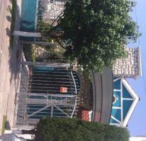 Foto de casa en venta en amoles 254, hacienda las mandarinas, león, guanajuato, 2196690 no 01