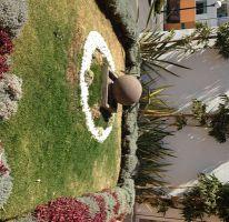 Foto de casa en condominio en venta en, amomolulco, lerma, estado de méxico, 1378825 no 01