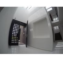 Foto de casa en venta en  , amomolulco, lerma, méxico, 2486979 No. 01