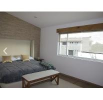 Foto de casa en renta en  , amomolulco, lerma, méxico, 2746265 No. 01